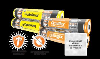 membrana-asfaltica-transitable-con-geotextil