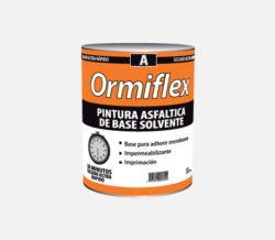 ORMIFLEX-A-SECADO-ULTRA-RAPIDO