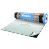 membrana asfaltica con aluminio linea maxiplas de ormiflex
