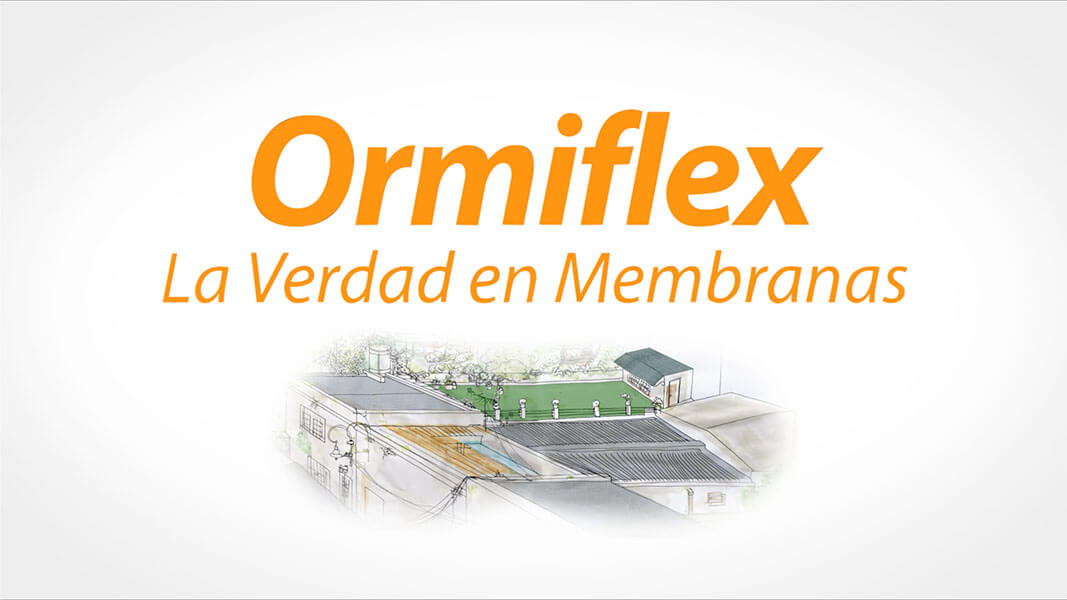video-institucional-ormiflex