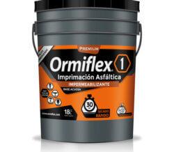 ormiflex_1_pintura_asfaltica_base_acuosa
